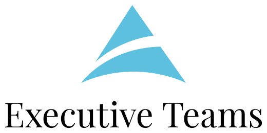 Executive Teams Logo