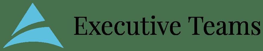 Executive Teams Logo